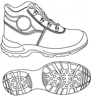 498526e04e Tyto boty se vyznačují nejen svými mimořádnými vlastnostmi