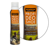 Profi DEO SHOE 150 ml, deodorant do obuvi