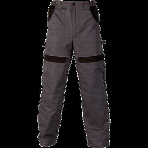 Montérkové pracovní pasové kalhoty COOL TREND ccf370e4f7
